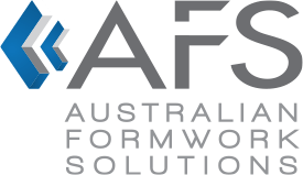 Australian Formwork Solutions